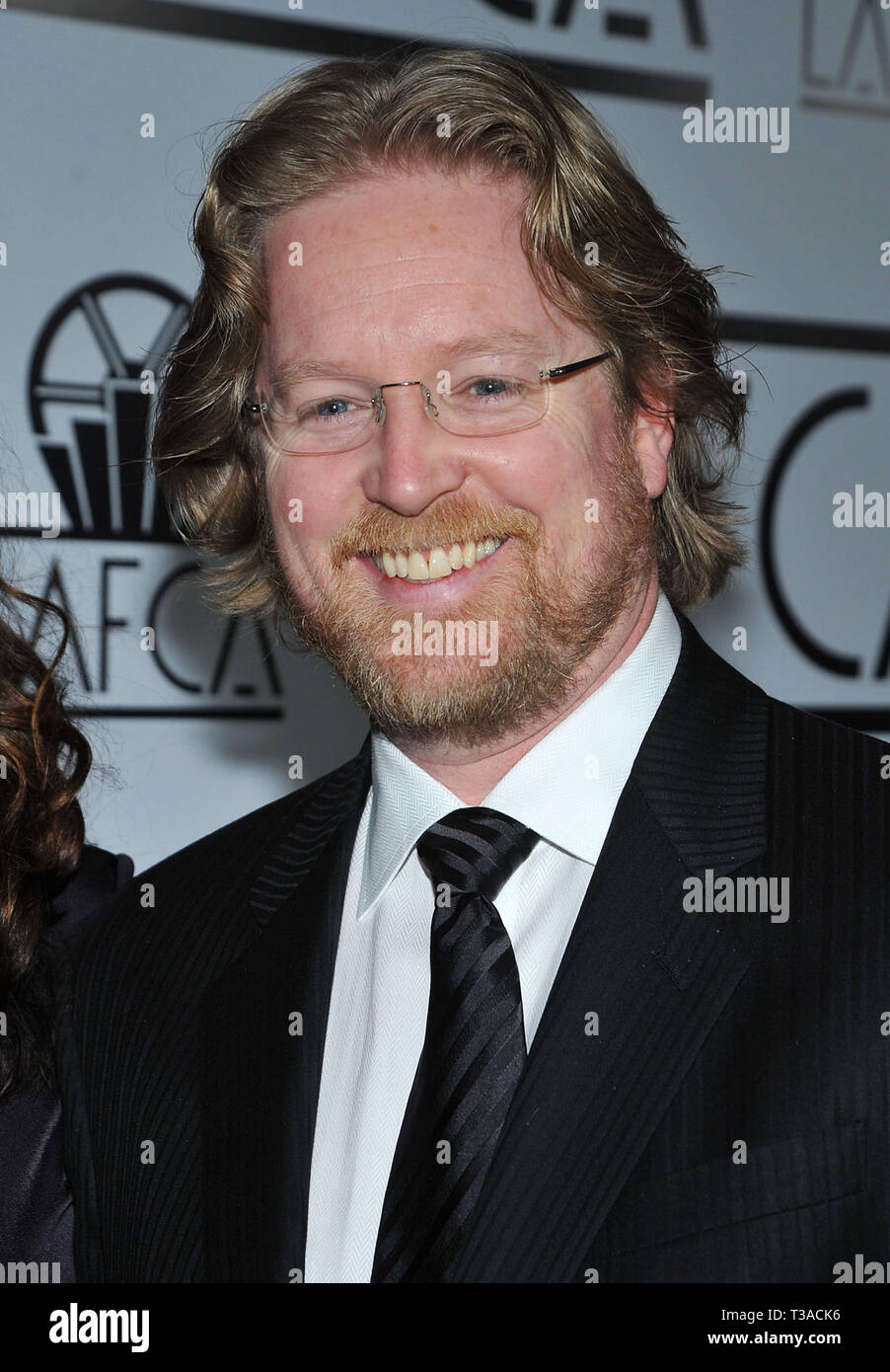 Page 2 Andrew Stanton High Resolution Stock Photography And Images Alamy