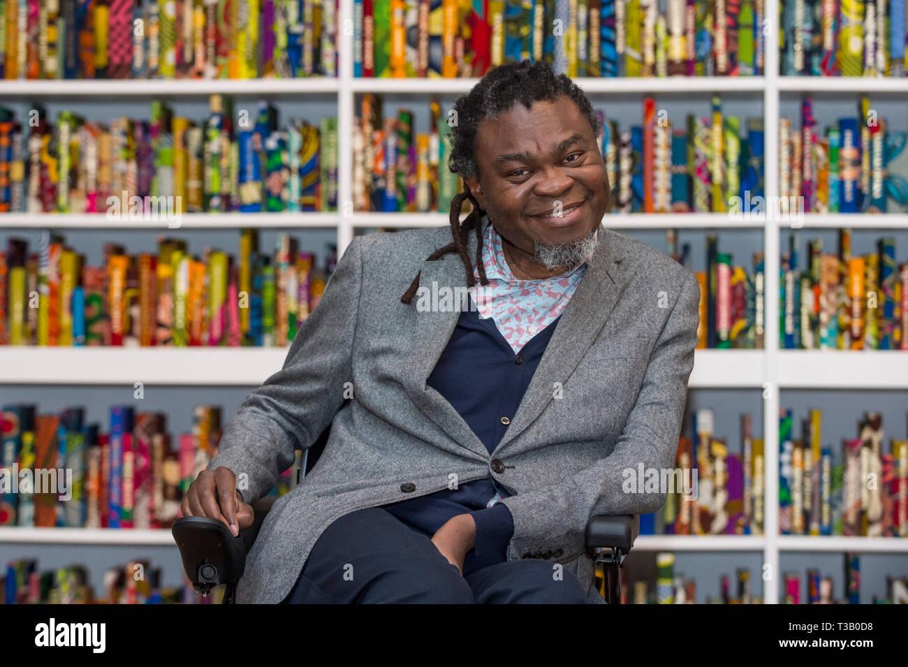 Nigeria Artist Stock Photos & Nigeria Artist Stock Images - Alamy
