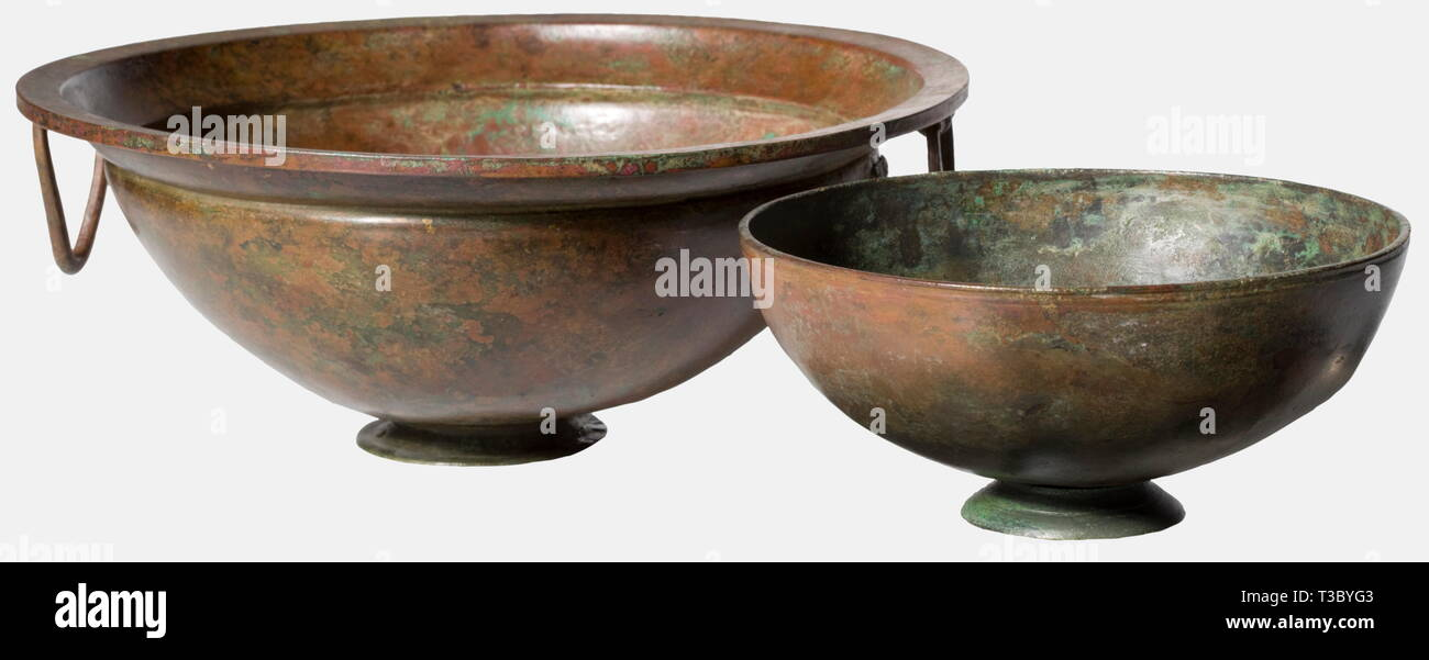 Greek Bronze Stock Photos & Greek Bronze Stock Images - Alamy
