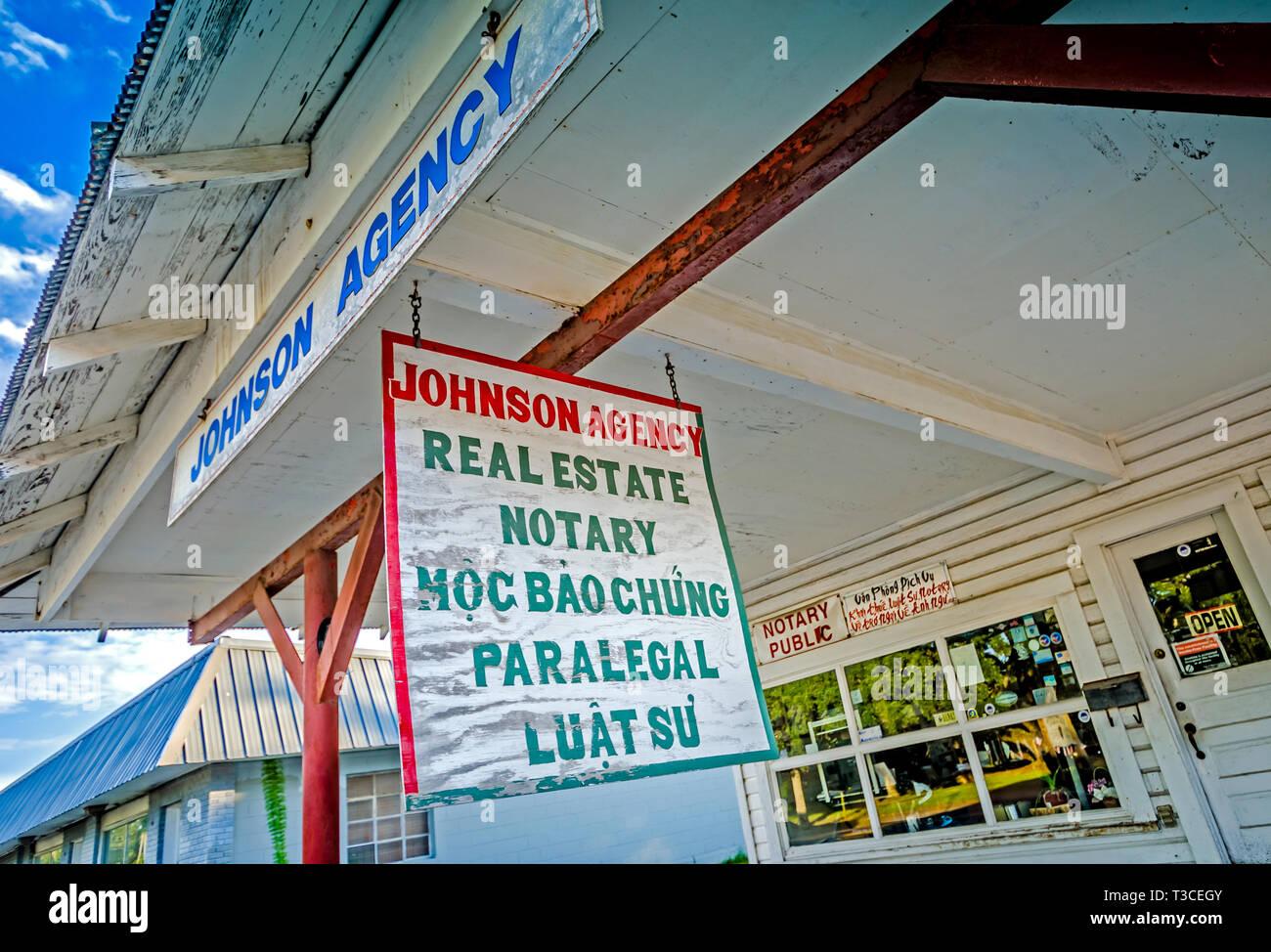 Notary Public Stock Photos & Notary Public Stock Images - Alamy