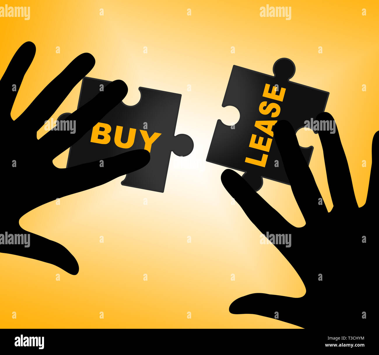 Lease Vs Rent >> Buy Vs Rent Vs Sell Stock Photos Buy Vs Rent Vs Sell Stock