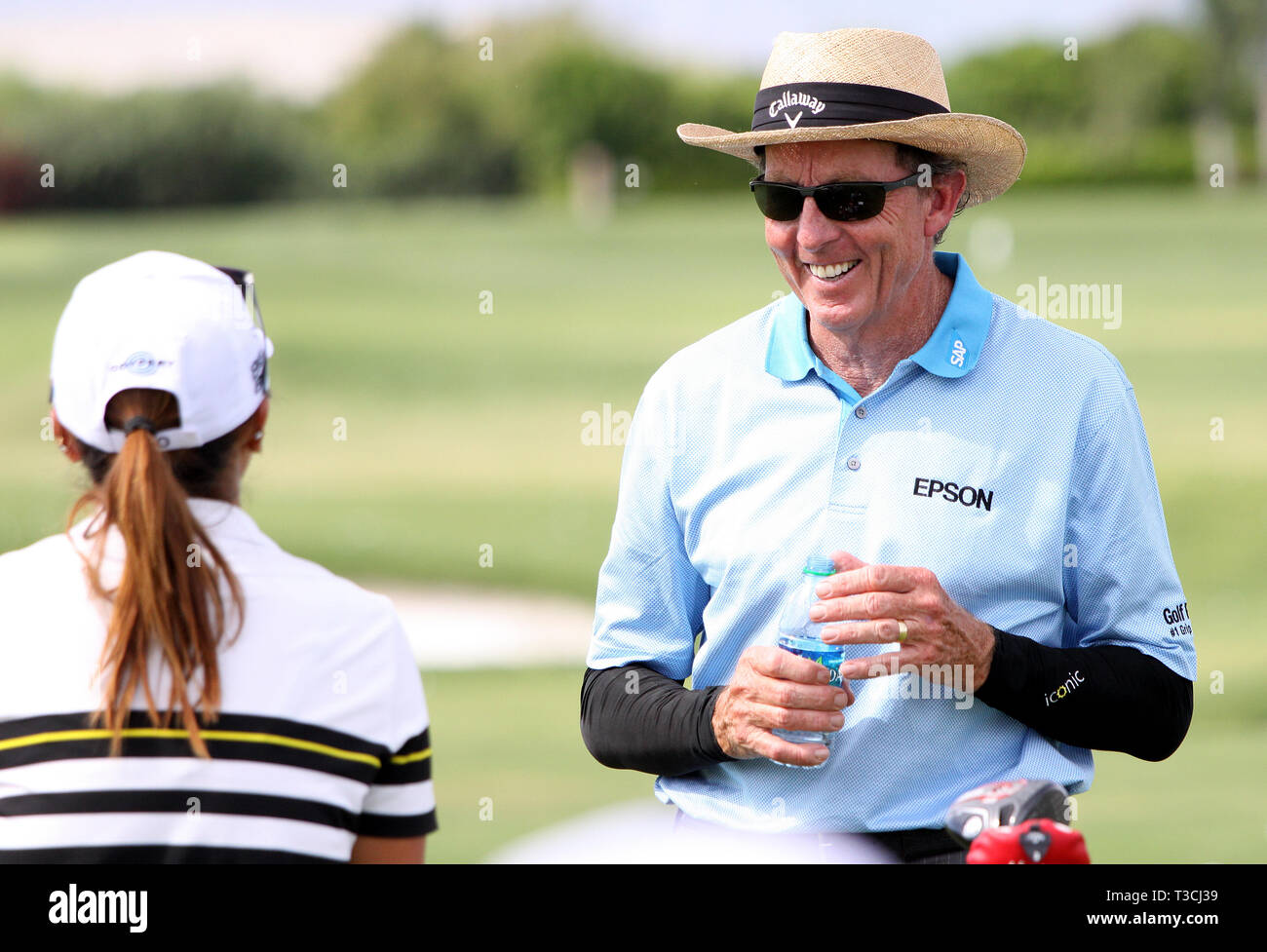 David Leadbetter Stock Photos & David Leadbetter Stock Images - Alamy