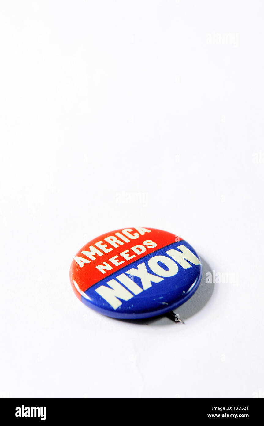 Barack Obama political campaign button pin 2008 Rastafarians