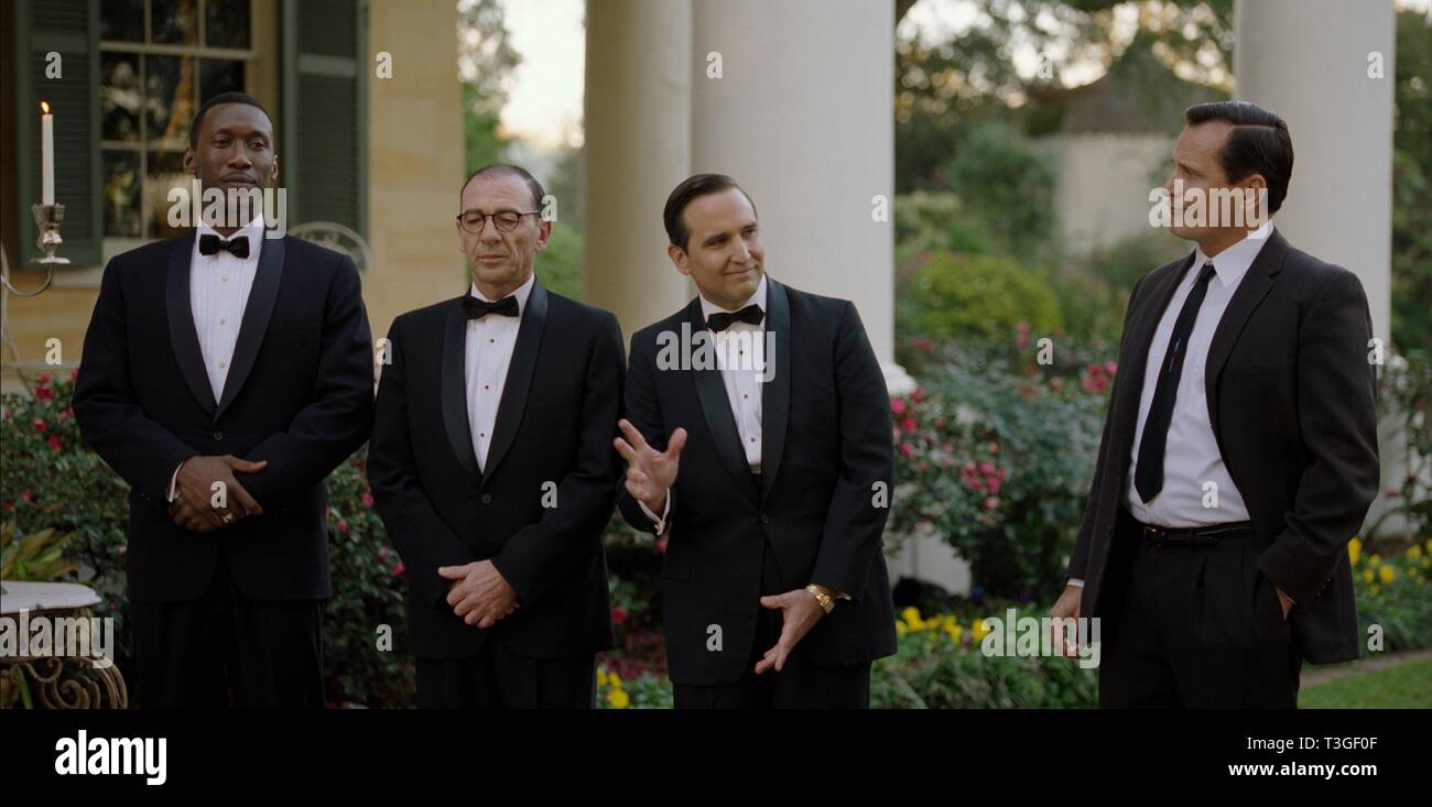 Suits 1960s High Resolution Stock Photography And Images Alamy