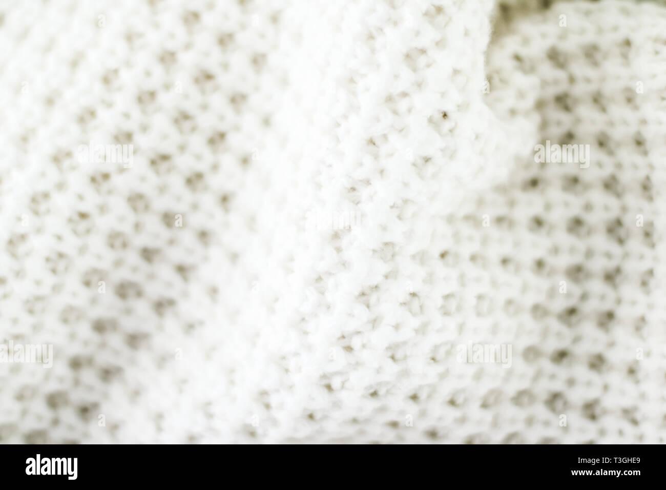 71de8495f2bb Knitwear