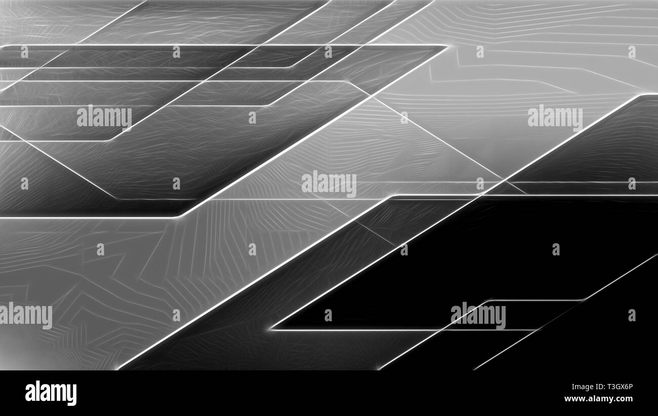 Abstract Cool Grey Texture Background Image Stock Photo