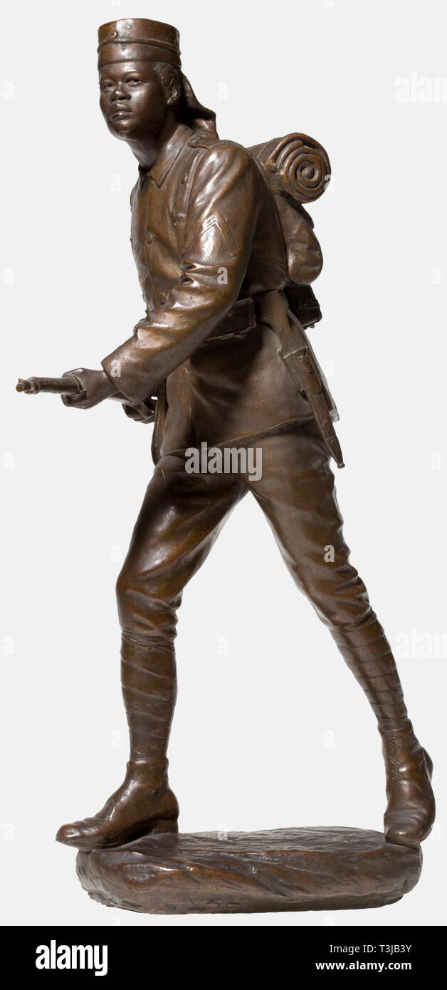 Male Figure With Branch High Resolution Stock Photography And Images Alamy In addition to this striding ability, these boots allow the wearer to make great leaps. alamy