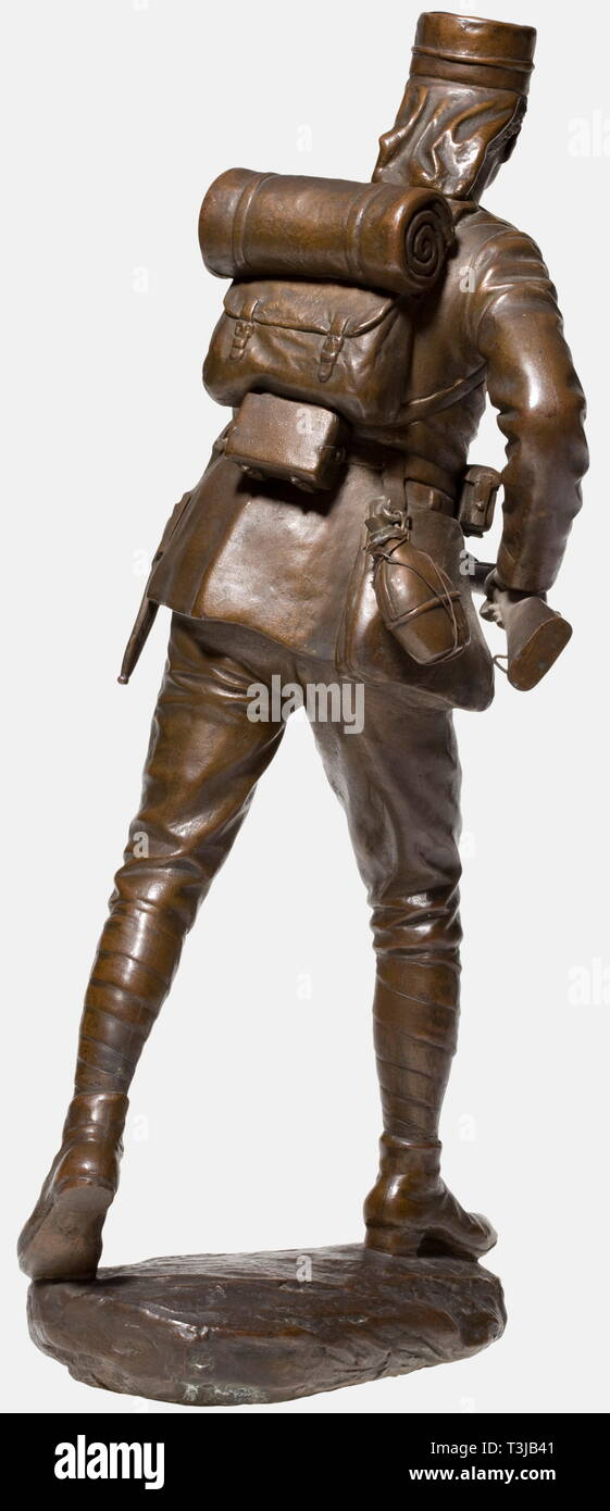 Male Figure With Branch High Resolution Stock Photography And Images Alamy While you wear these boots, your walking speed becomes 30 feet, unless your walking speed is higher, and your speed isn't reduced if you are encumbered or wearing heavy armor. alamy