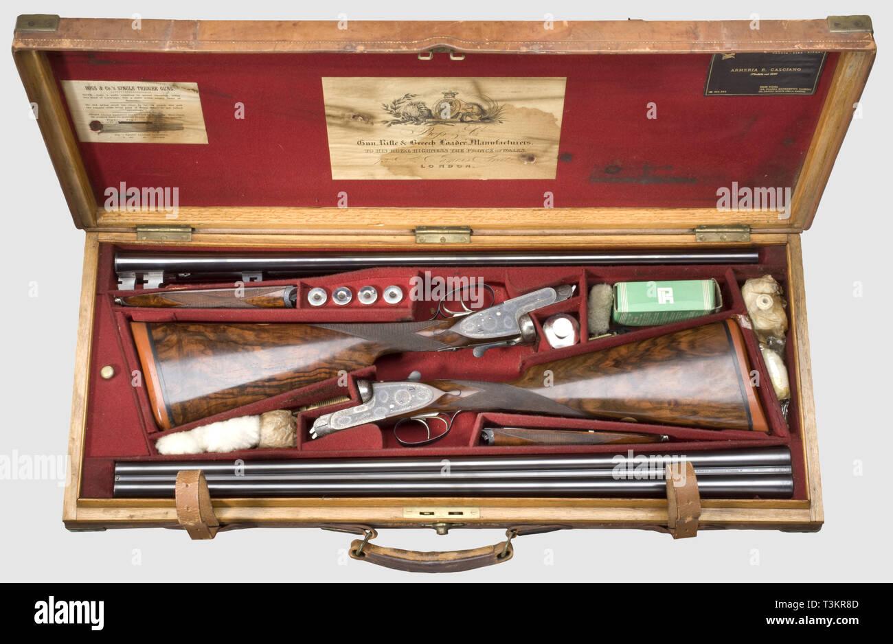 Ruger Ranch gevär dating