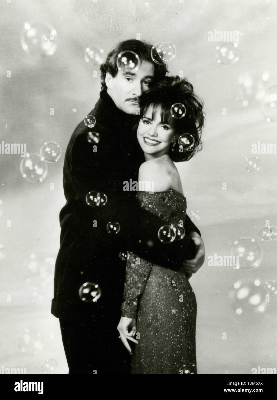 soapdish 1991 full movie