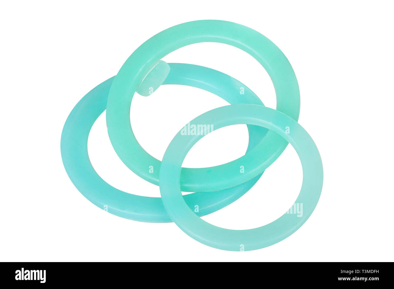 Rubber Gasket Stock Photos & Rubber Gasket Stock Images - Alamy