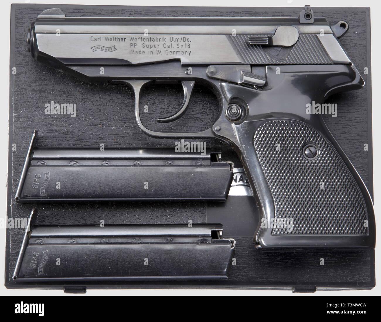 Pistols, Remington New Model Single-Action Belt, caliber  36