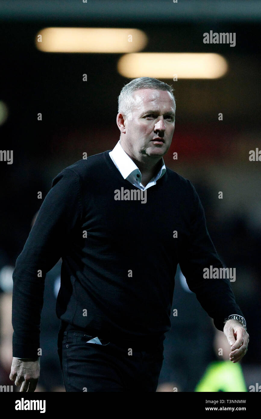 new ipswich manager betting