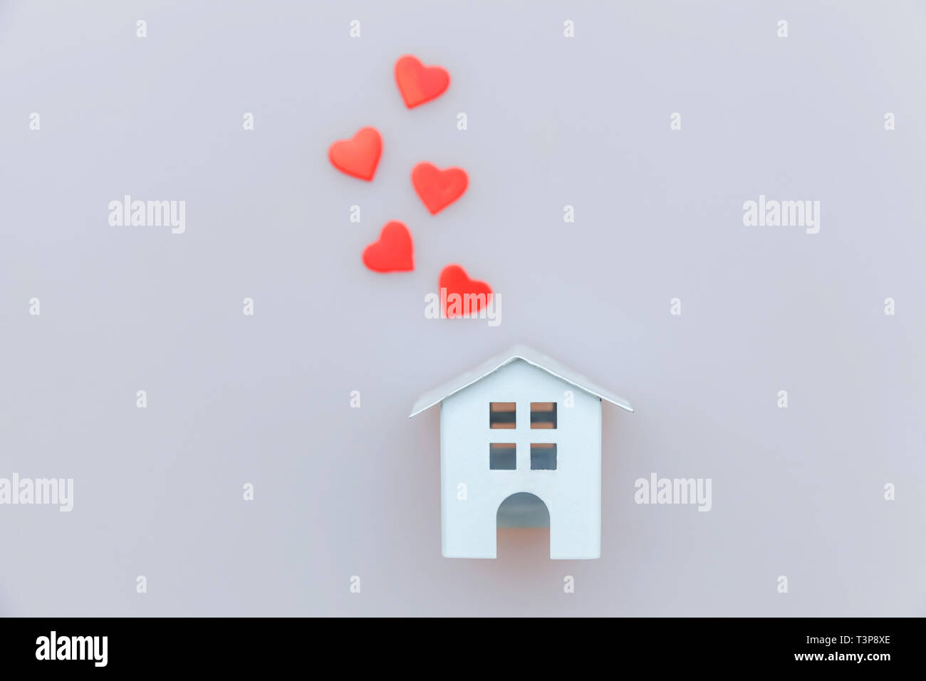 Heart Sale Stock Photos & Heart Sale Stock Images - Alamy