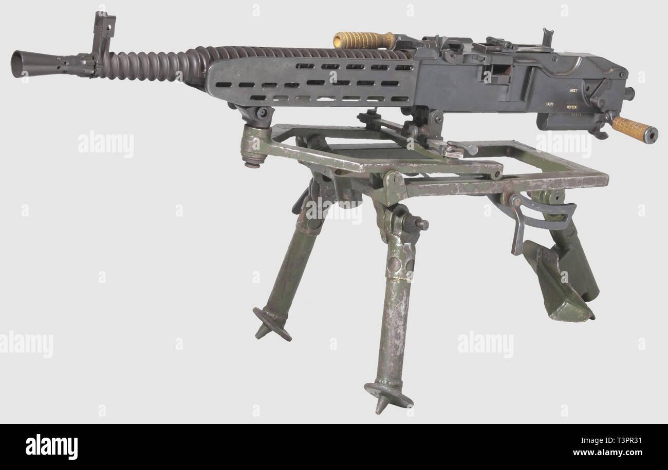 German Guns Stock Photos & German Guns Stock Images - Page 2