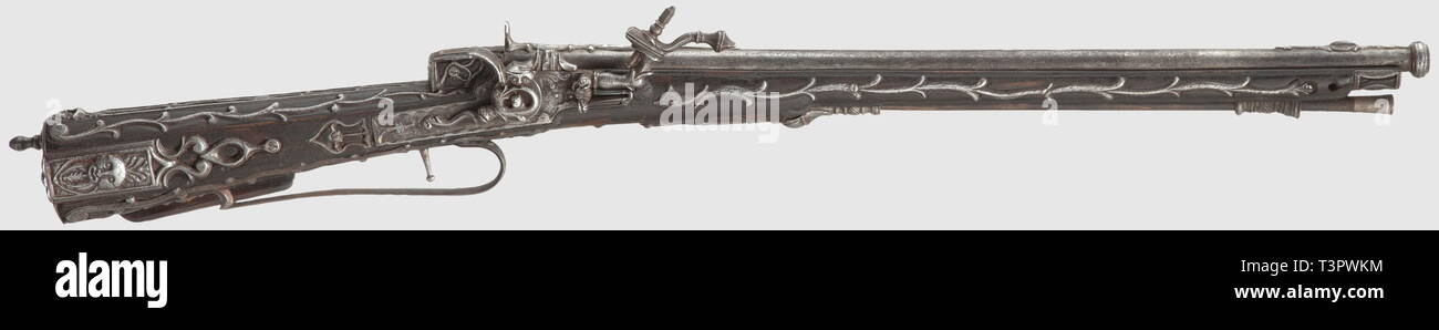 Replica Rifle Stock Photos & Replica Rifle Stock Images - Alamy