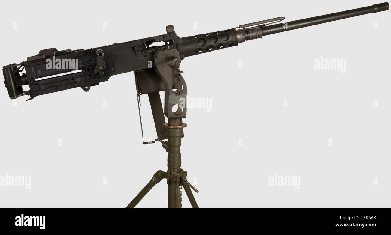 Rifle Flag Browning Mens Harvey Flip Size 10