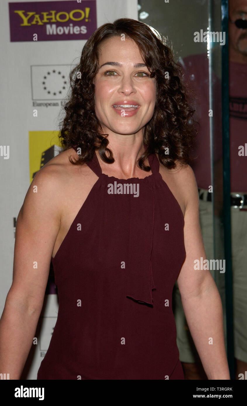 Julie warner boobs — photo 4