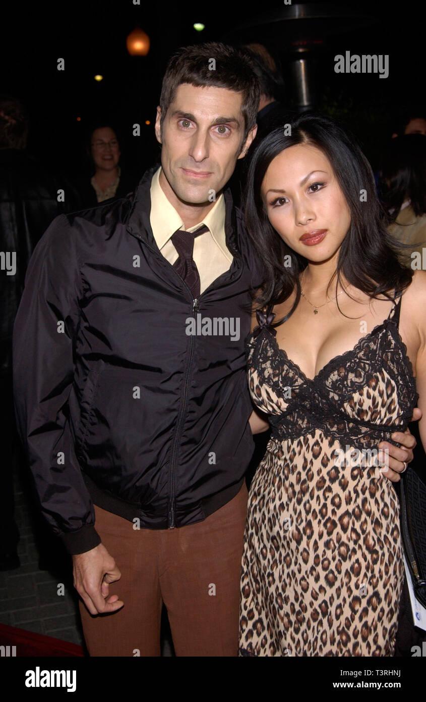 Asiatisk Dating i Los Angeles ca miste jomfrudommen min til en hekte