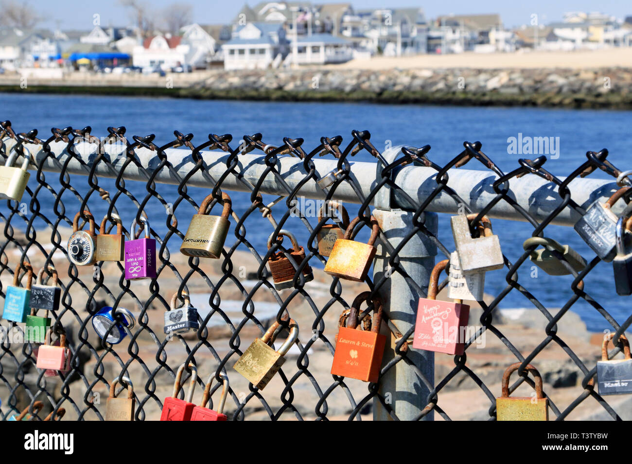 Manasquan Stock Photos & Manasquan Stock Images - Alamy