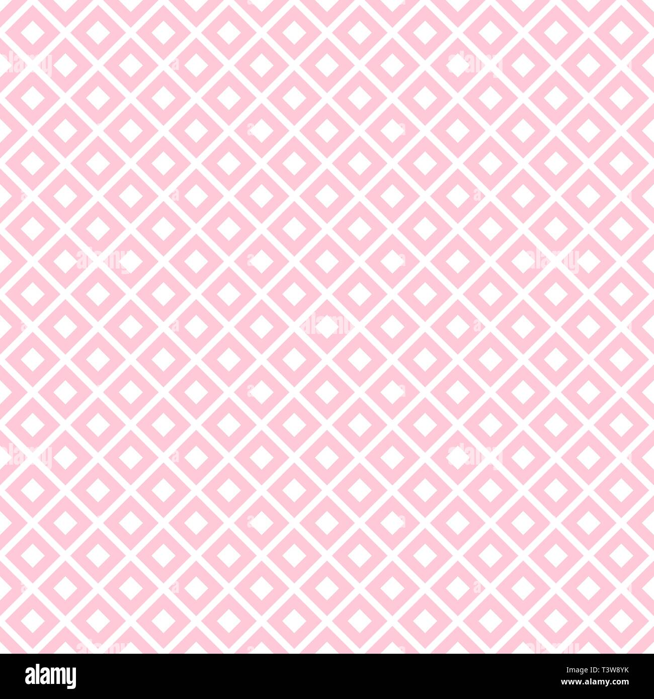 It is an image of Scrapbook Paper Printable within floral