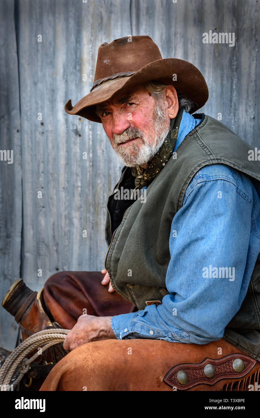 Chaps Stock Photos Amp Chaps Stock Images Alamy