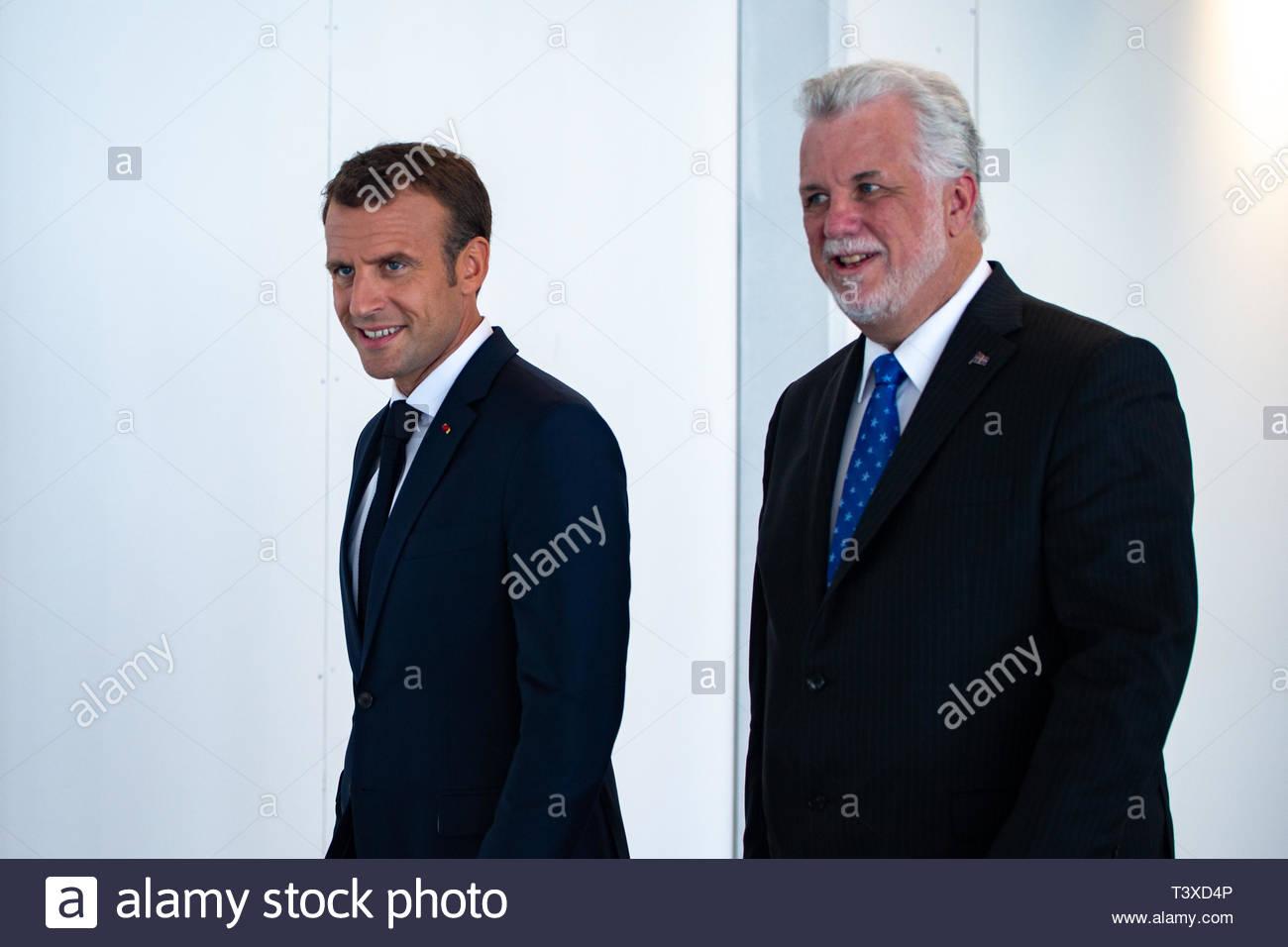 Emmanuel Macron Wedding.Emmanuel Macron Wedding Stock Photos Emmanuel Macron Wedding Stock