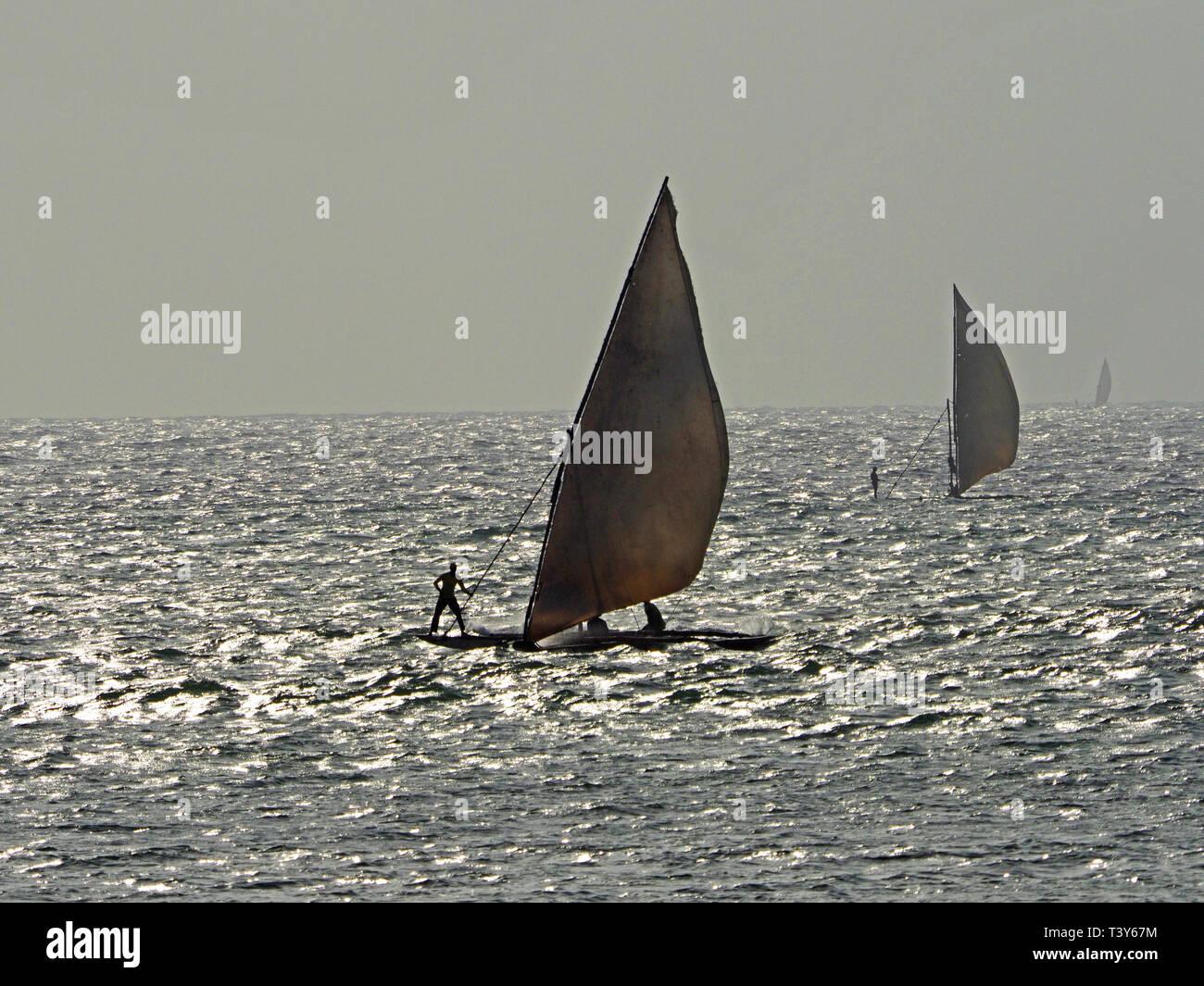 Lateen Sail Stock Photos & Lateen Sail Stock Images - Page 3