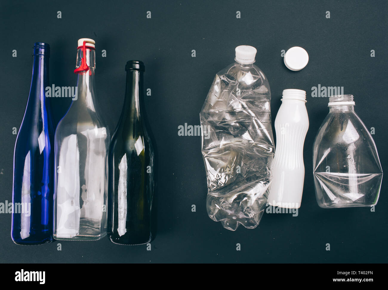 Reduce Reuse Recycle Stock Photos & Reduce Reuse Recycle