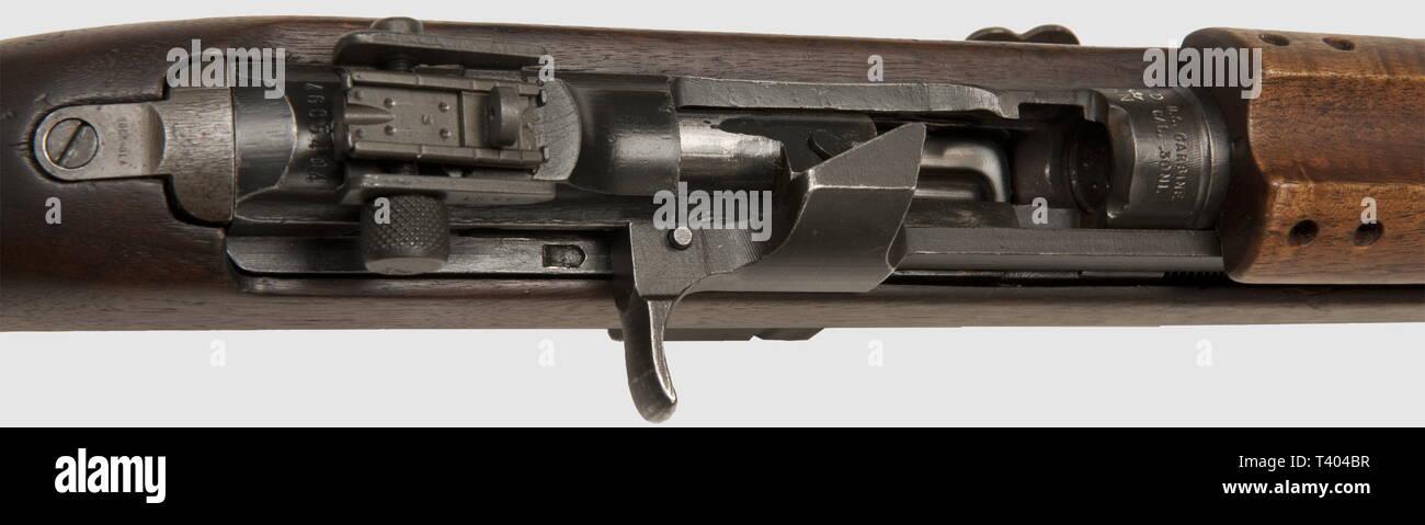 A/&m limaces pour Air-fusils