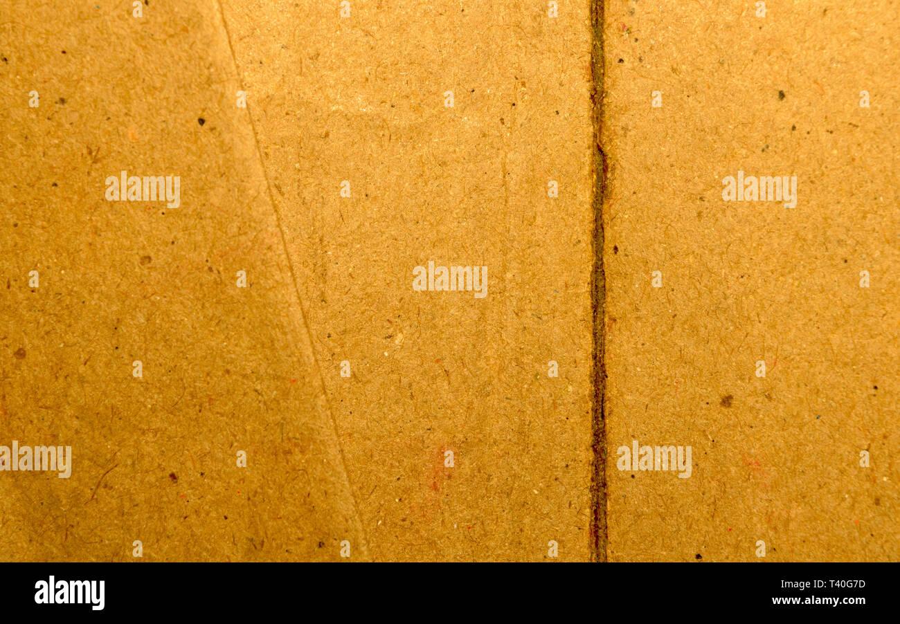 yellow wallpaper torn stock photos