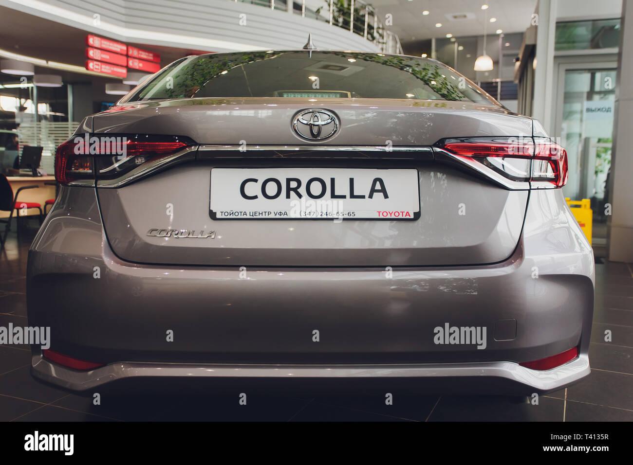 Kelebihan Kekurangan All New Corolla Tangguh