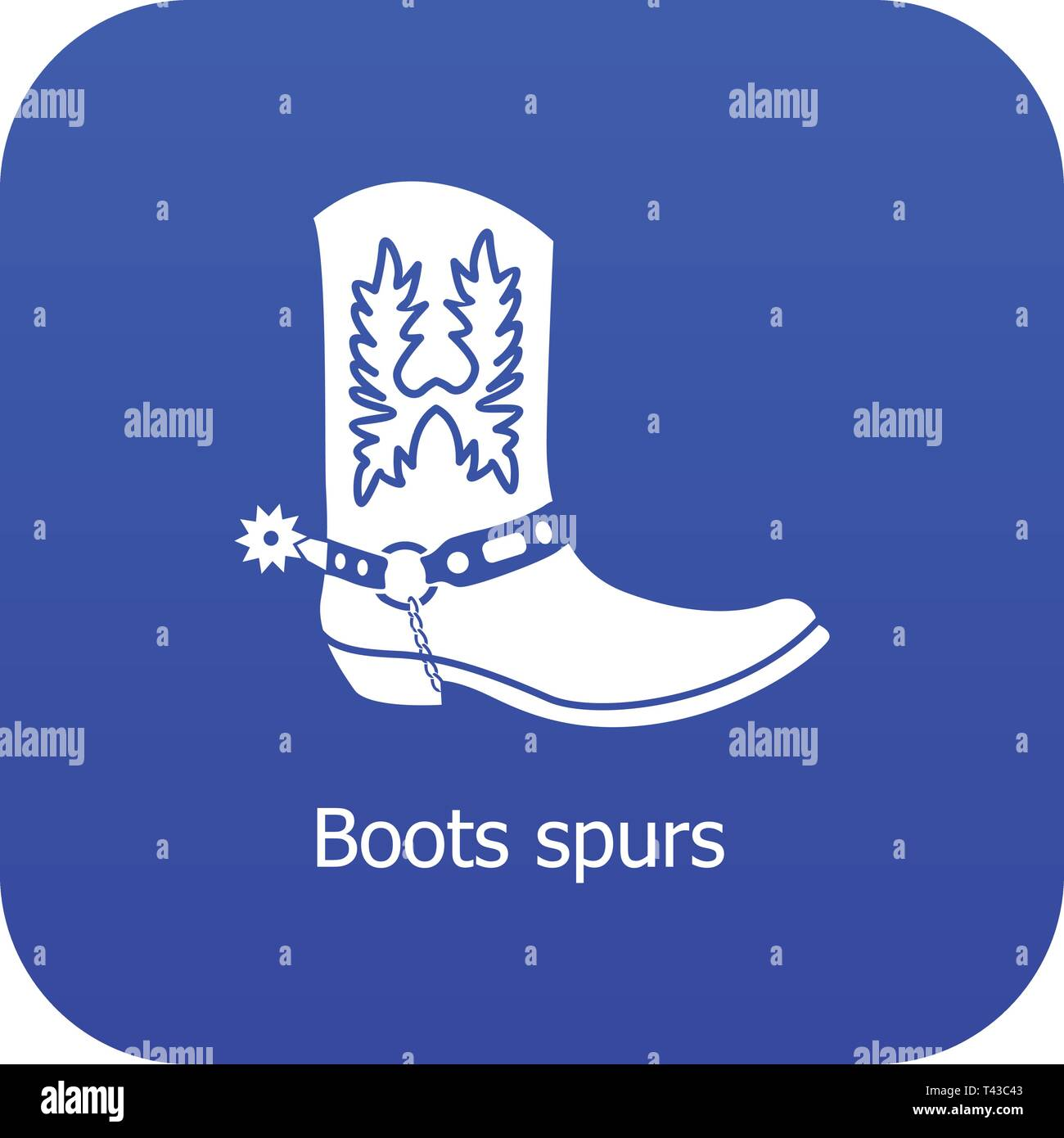 cbf1bd2dbdb Heel Spurs Stock Photos & Heel Spurs Stock Images - Alamy