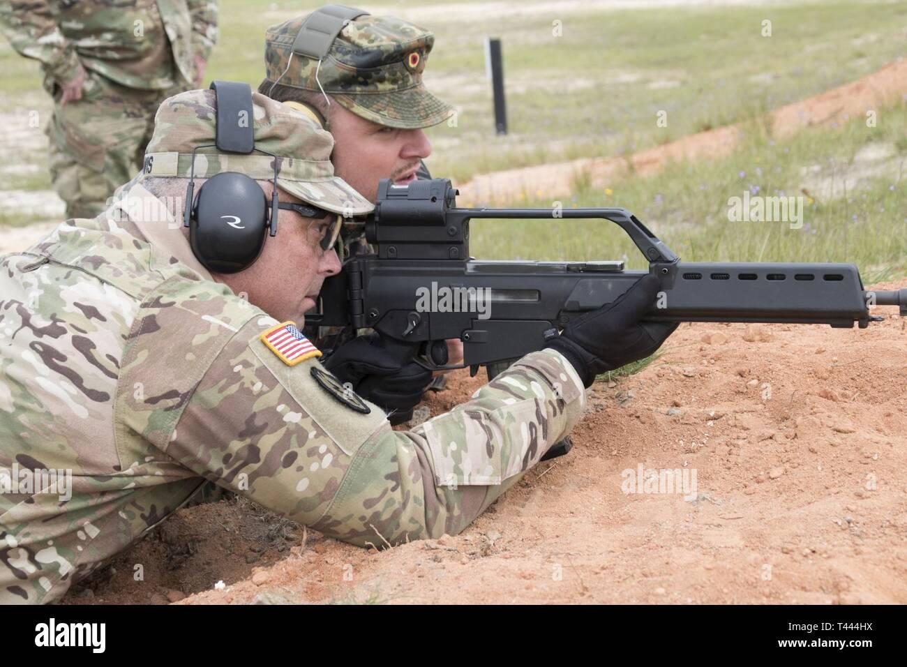 BMW Columbia Sc >> Fort Jackson South Carolina Stock Photos & Fort Jackson ...