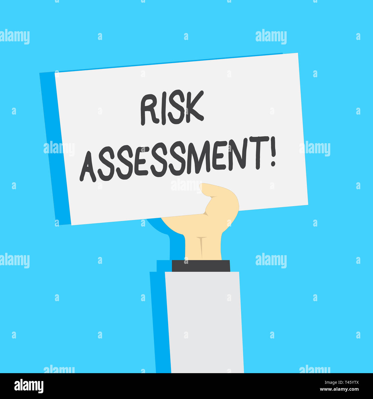Handwriting Text Writing Risk Assessment Conceptual Photo Evaluating Potential Risks Involved Projected Activity Clipart Of Hand Holding Up Blank She Stock Photo Alamy Free download and use them in in are you looking for the best assessment clipart for your personal blogs, projects or designs, then. https www alamy com handwriting text writing risk assessment conceptual photo evaluating potential risks involved projected activity clipart of hand holding up blank she image243535402 html