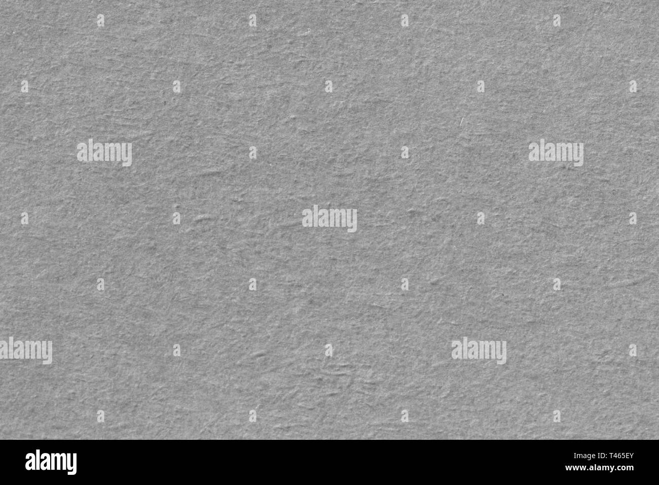 Gray paper texture pronounced texture For design. - Stock Image