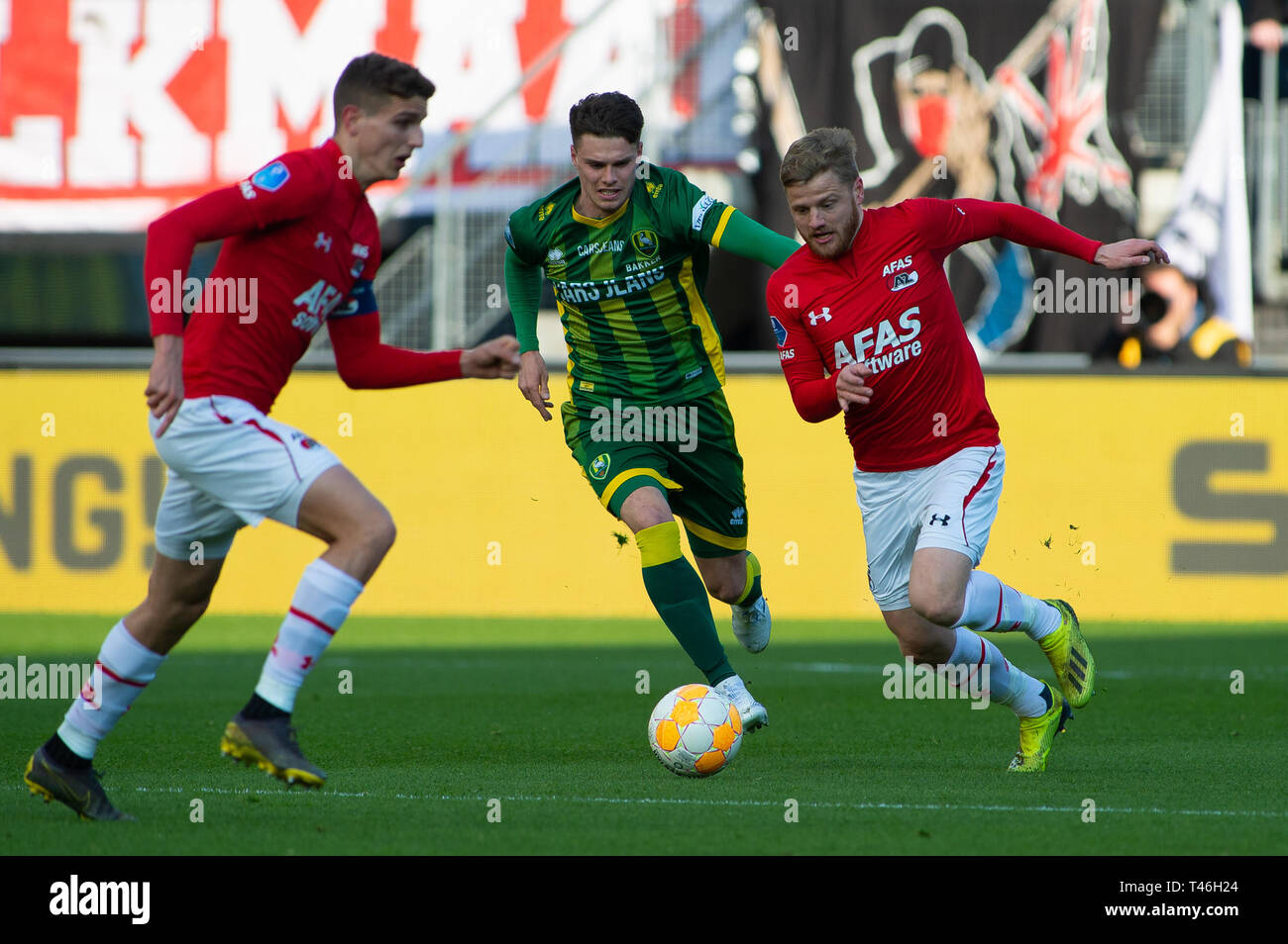 ce5b1f3e52b Sport And L Stock Photos   Sport And L Stock Images - Page 10 - Alamy