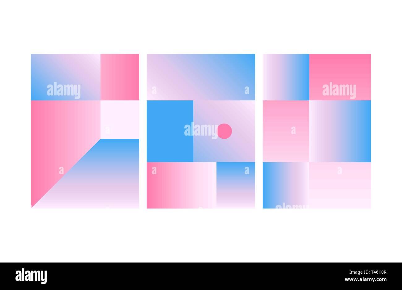 Square Shap Stock Photos & Square Shap Stock Images - Alamy