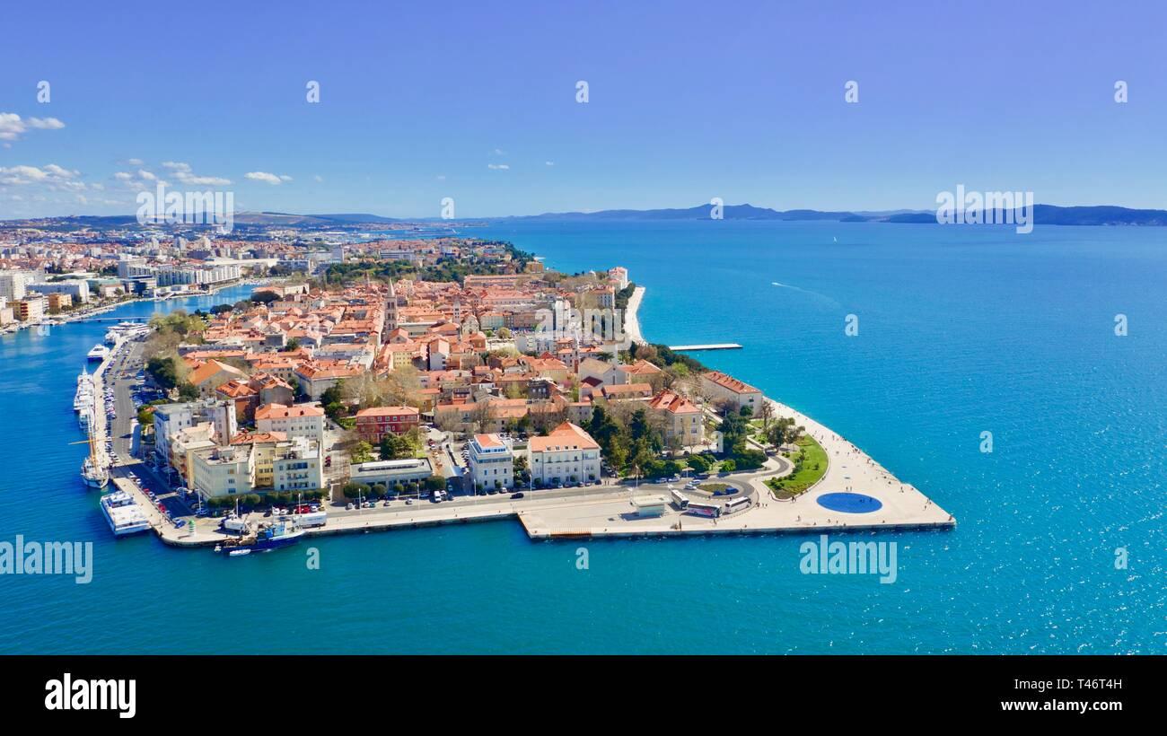Zadar 14 Top