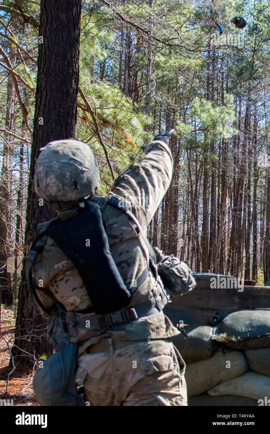 Dummy Grenade Stock Photos & Dummy Grenade Stock Images - Alamy