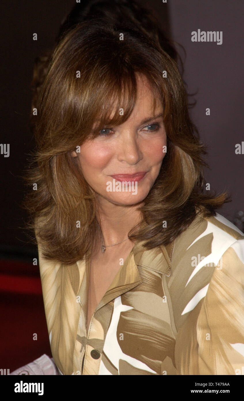 jaclyn smith stock photos & jaclyn smith stock images - page