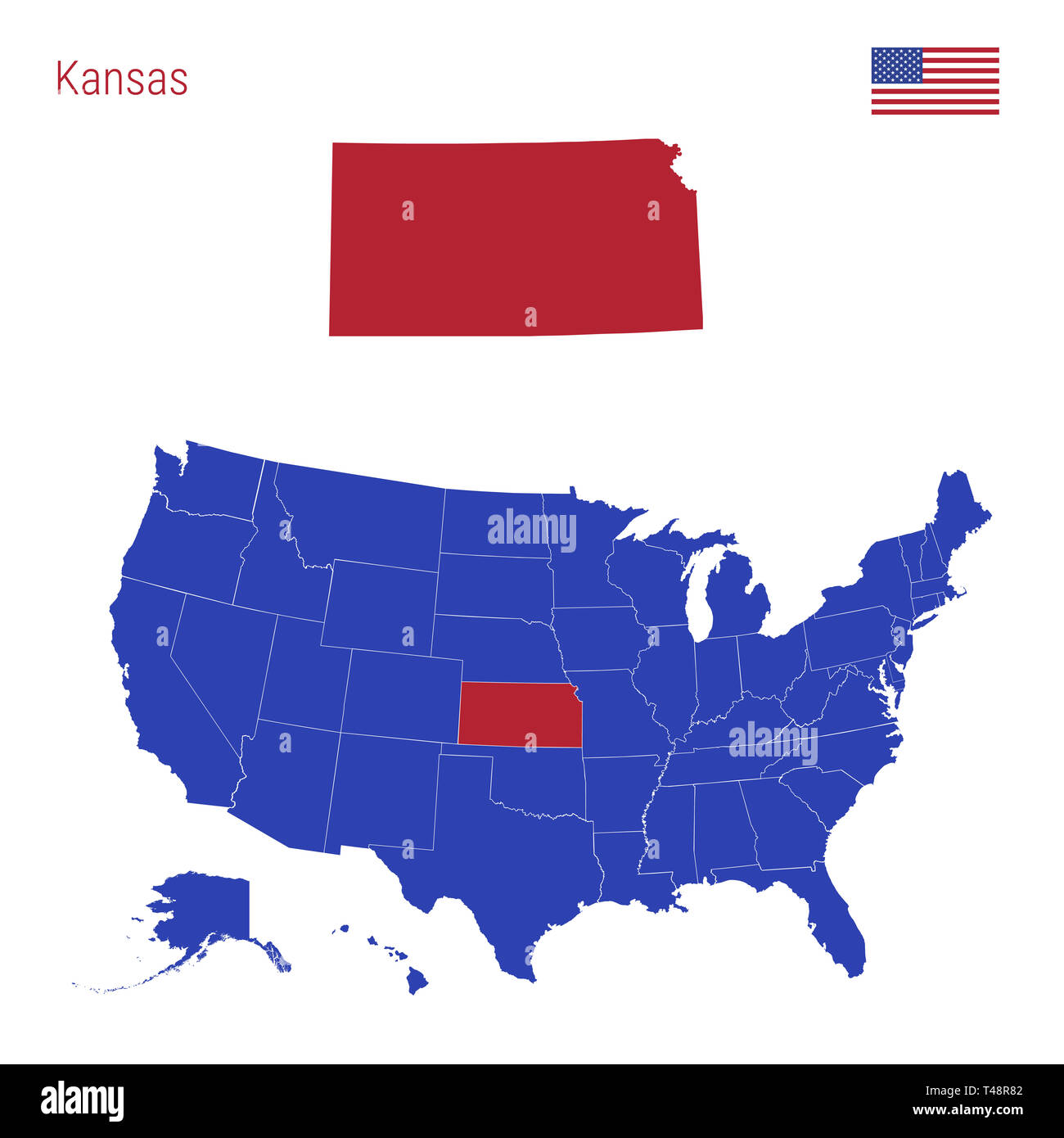 Kansas Map On The World on kansas on country map, kansas on state map, kansas economy map, kansas on the globe, kansas on america map, kansas on usa map,