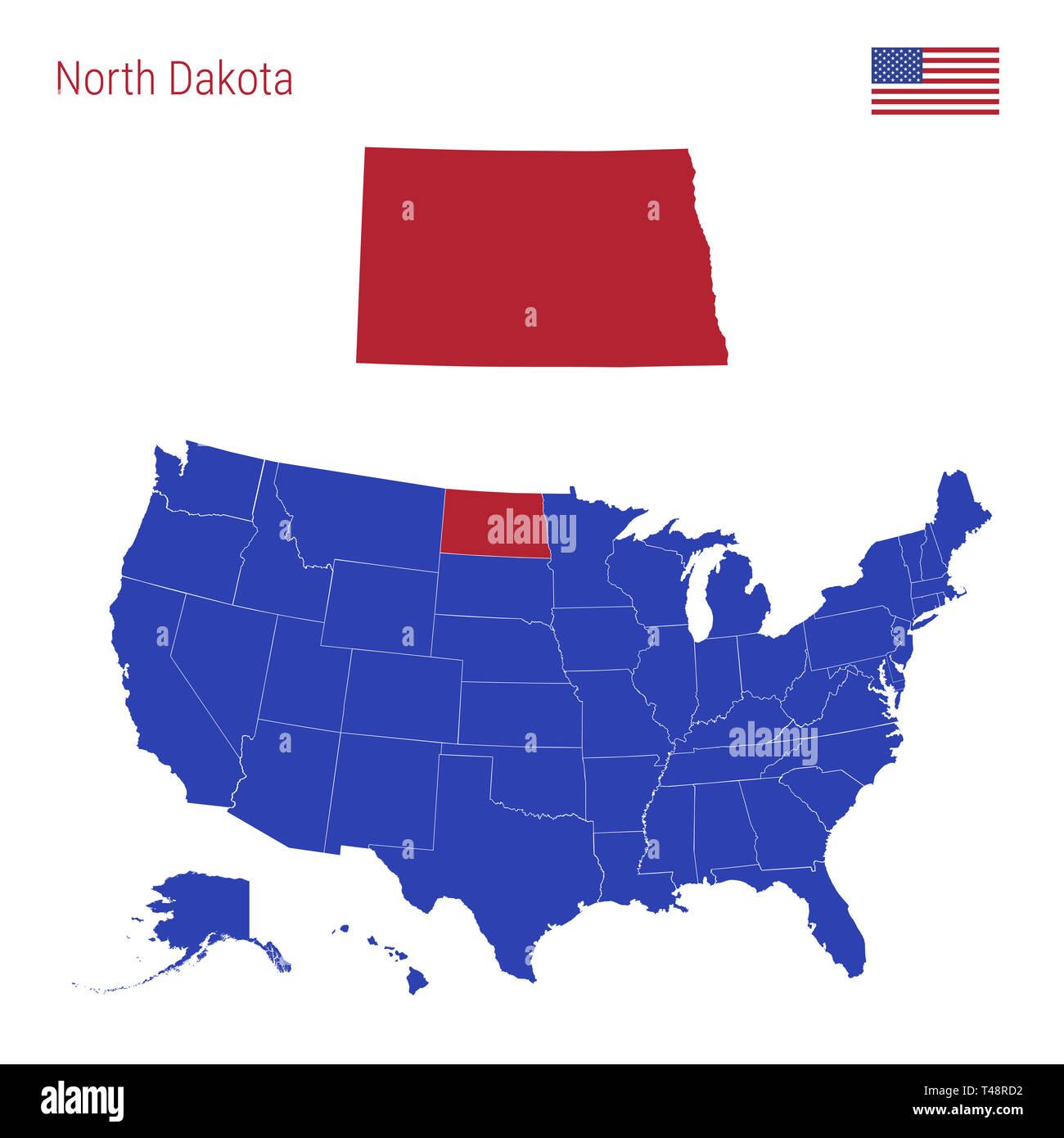 Images Of The United States North Dakota Map on chicago map of the united states, ohio map of the united states, california map of the united states, upper midwest map of the united states, texas map of the united states, nebraska map of the united states, pennsylvania map of the united states, canada map of the united states, alaska map of the united states, utah map of the united states, mountain map of the united states, wisconsin map of the united states, state map of the united states, mississippi river map of the united states, virginia map of the united states, alabama map of the united states,