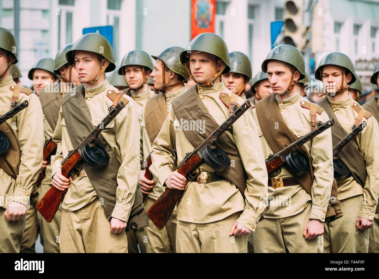 Afx Army Cadets soviet military helmet stock photos & soviet military helmet