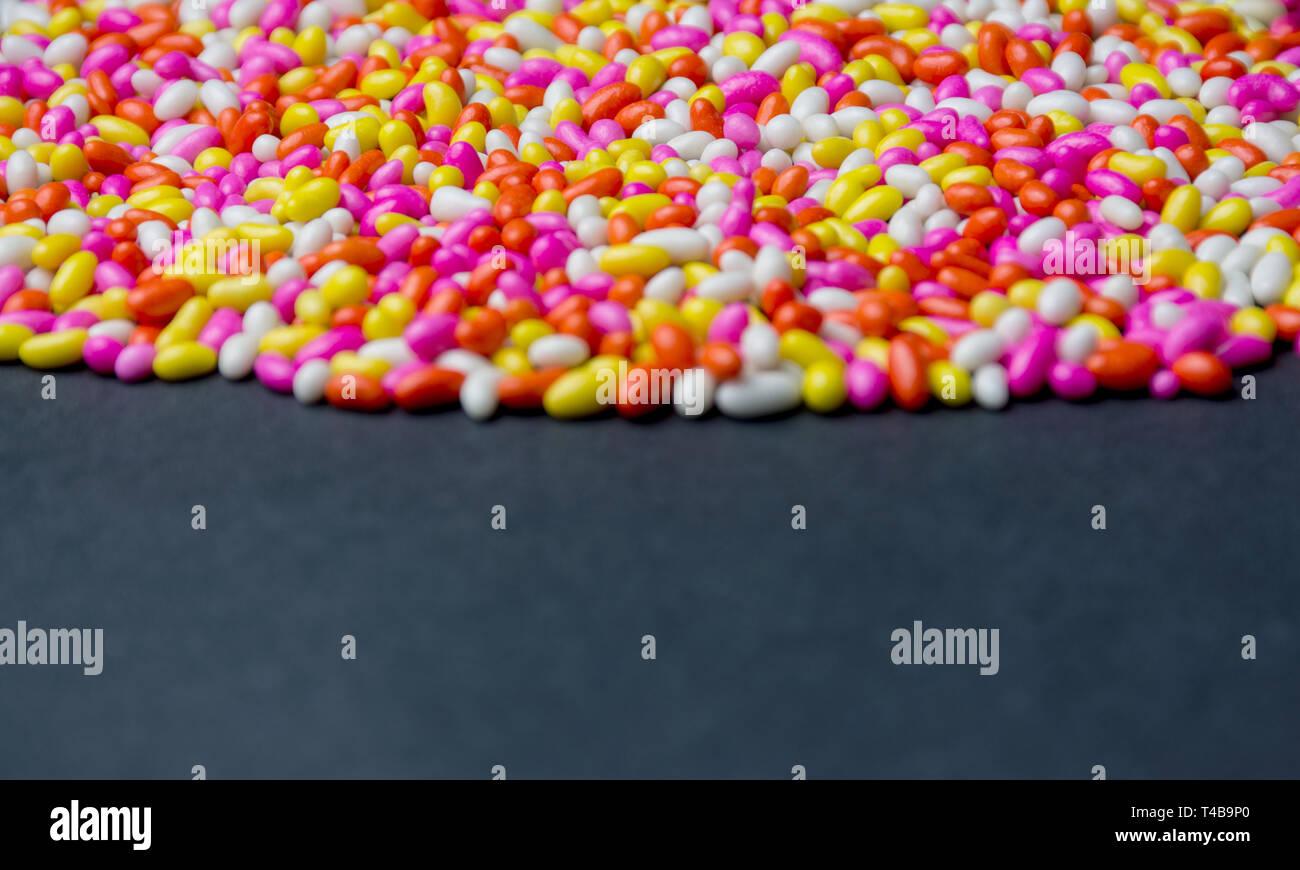Hd Wallpaper Stock Photos & Hd Wallpaper Stock Images - Alamy