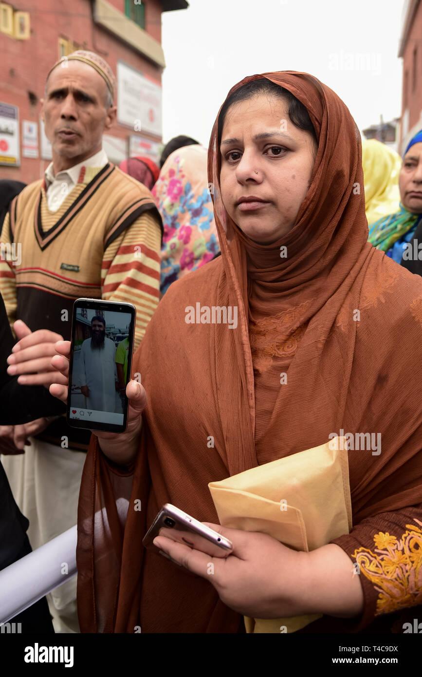 Pics pakistani wife Pakistani Brides
