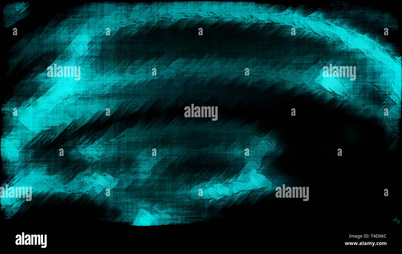 Abstract Cool Blue Texture Background Stock Photo 243709716