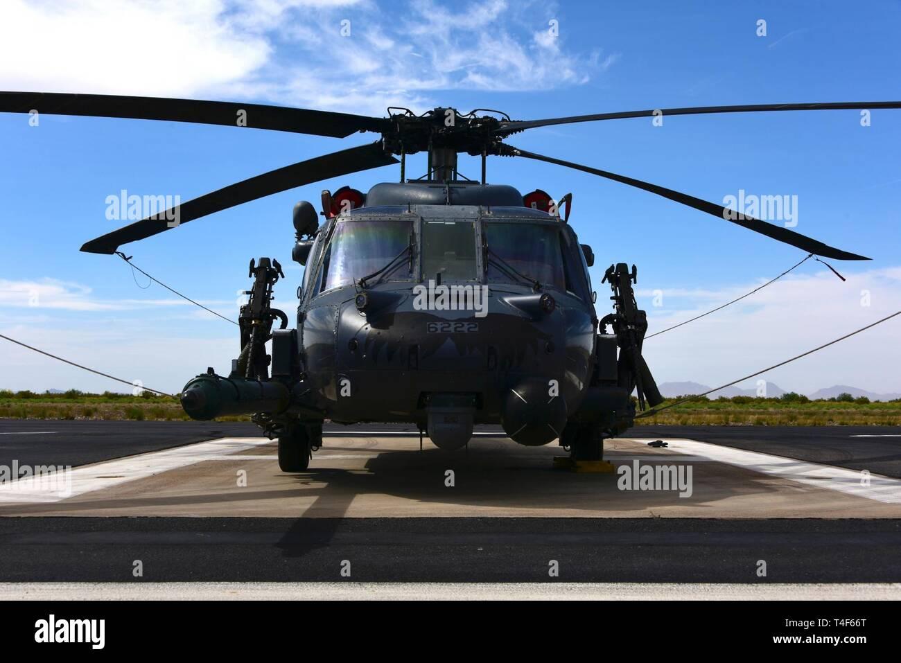 Hh 60s Stock Photos & Hh 60s Stock Images Alamy