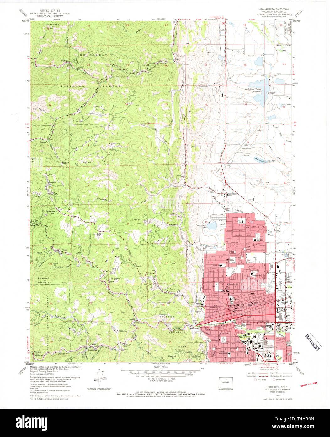 Cortez Topographic Maps Co Ut Usgs Topo Quad 37108a1 At