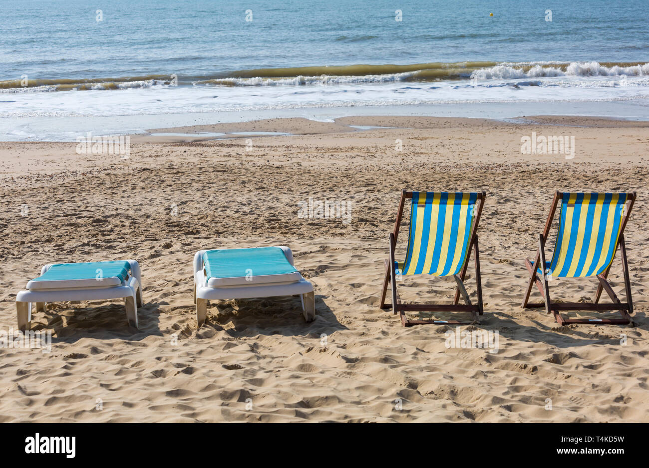 Deck Chairs For Hire Stock Photos Amp Deck Chairs For Hire